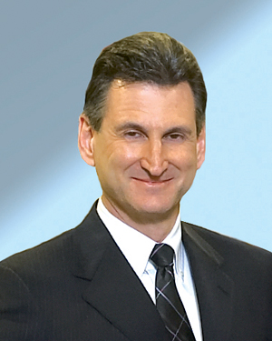 Greg Calderone